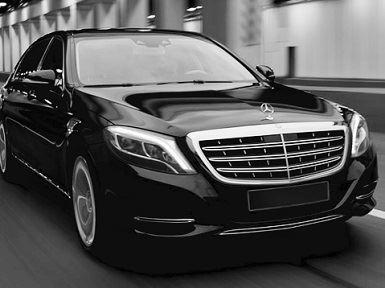 Chauffeur, VIP Driver and Limousine Service. Zurich Airport Transfer and Airport Hotel Taxi Shuttle Service. Rent a Car with Driver Service