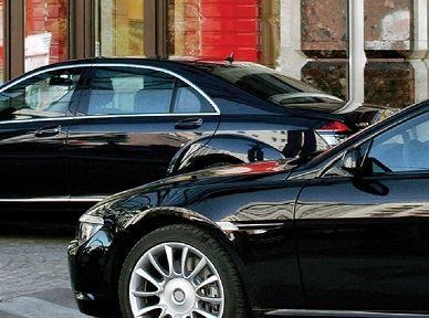 Zuerich Chauffeur, VIP Driver and Limousine Service. Airport Transfer and Airport Hotel Taxi Shuttle Service. Rent a Car with Driver Service